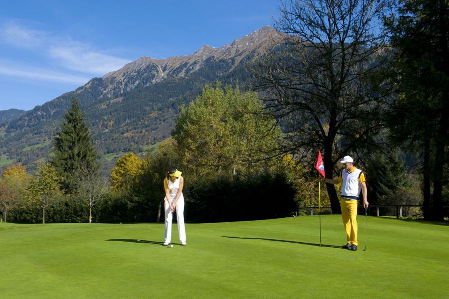 Golf Gastein Gallery4