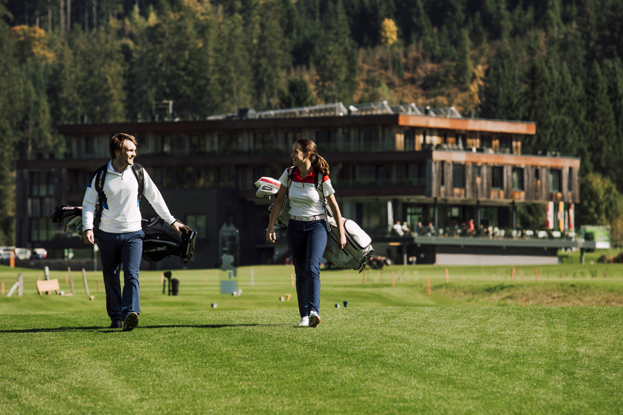 Golf Alpin Westendorf Blanchard Eye 5 5479