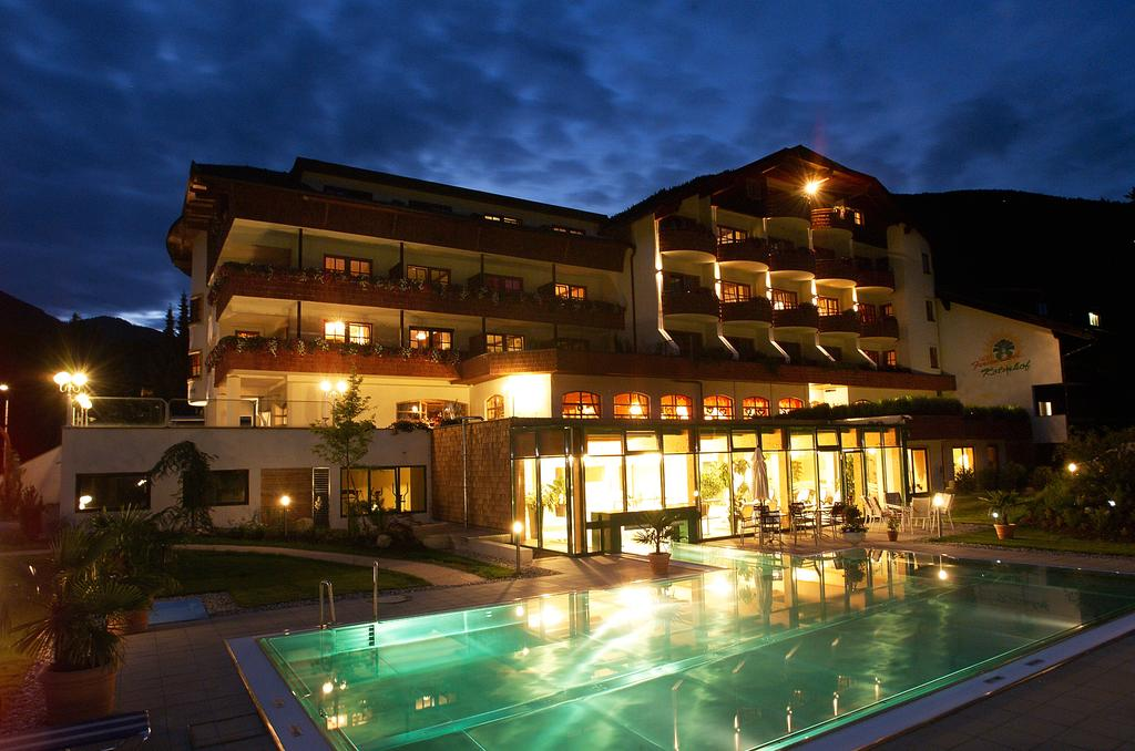 Hotel Kolmhof1