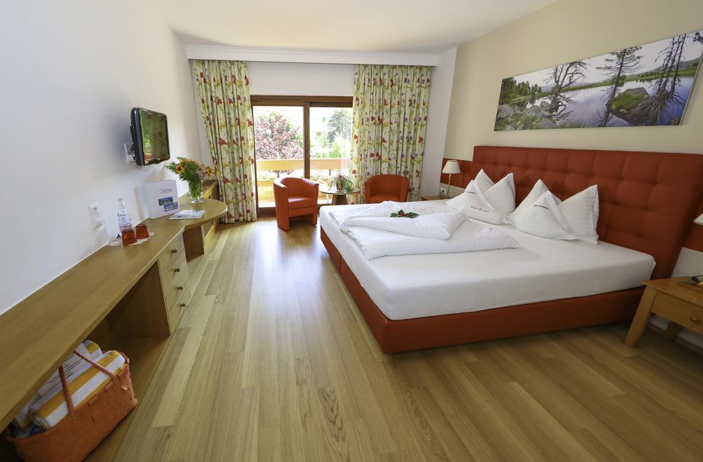 Hotel Kolmhof4