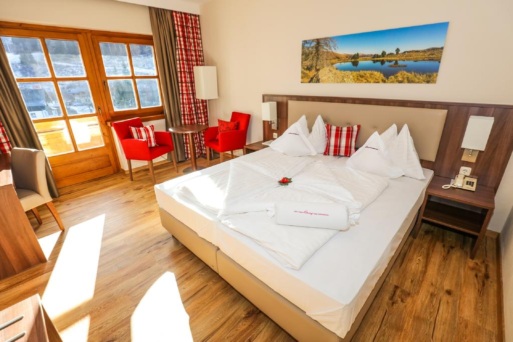 Hotel Kolmhof5