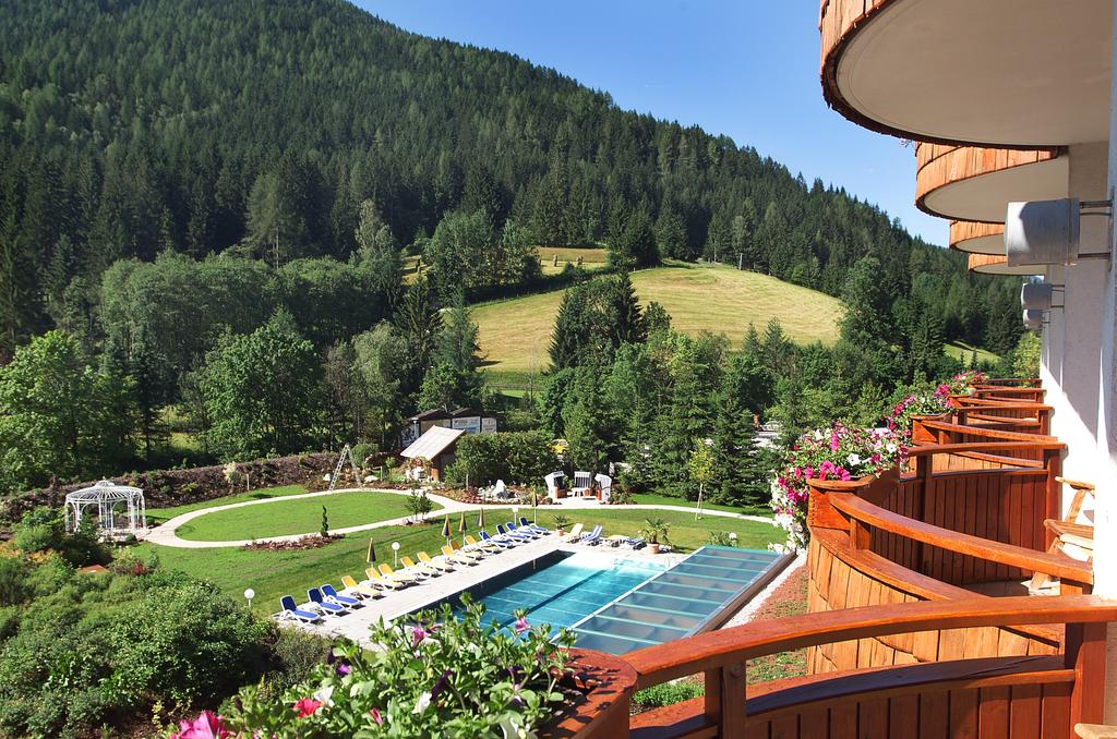 Hotel Kolmhof8