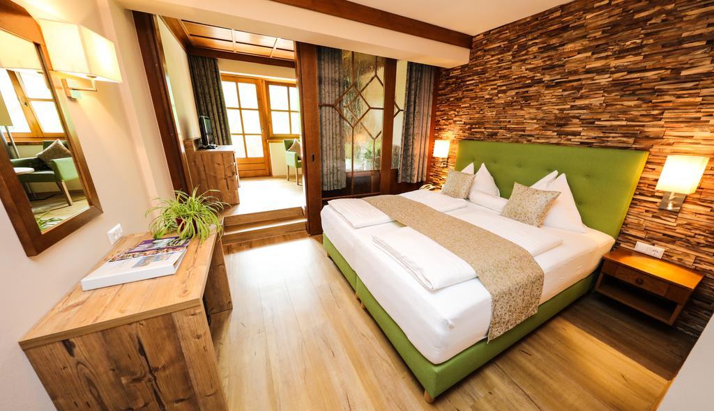 Hotel Kolmhof9