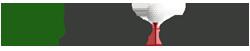 logo knop