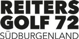 Reiters Golf Swing Stegersbach