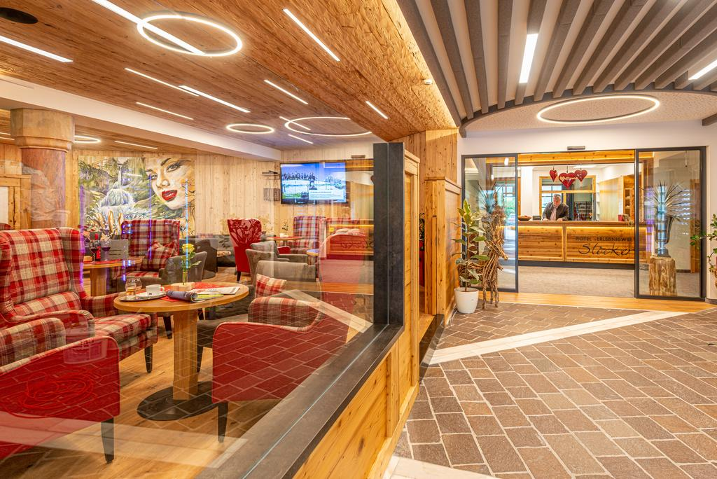 Hotel Stocker Rohrmoos1