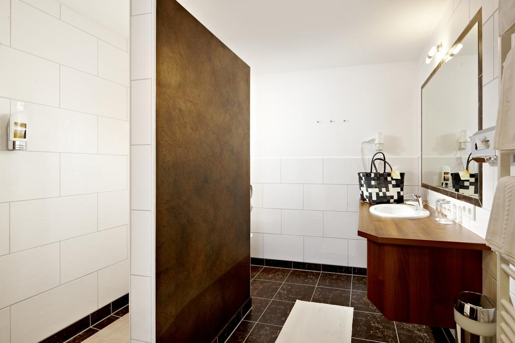 Hotel Stocker Rohrmoos2