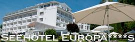 seehotel europe